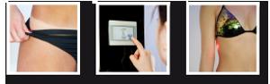 Solarium occasion informations - Douche autobronzante montreal ...