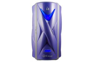 Occasion Ultrasun Tower i8
