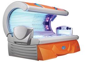 Occasion Ultrasun Q15 XXL magic power