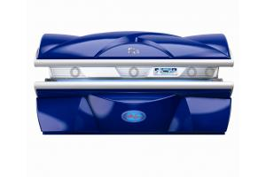 Occasion Ultrasun Q5-2 High Power
